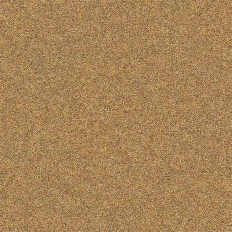 pattern background dirt high resolution seamless textures dirt texture high