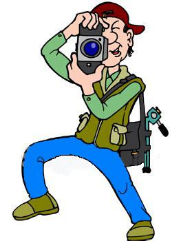 photographer clipart photography 0 images about clip on vintage