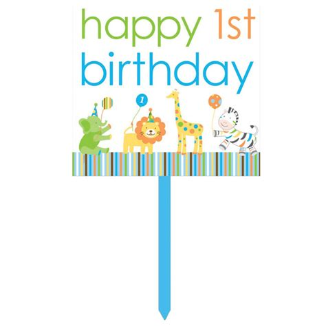 Birthday Quotes For Boy Happy 1st Birthday Boy Quotes Quotesgram