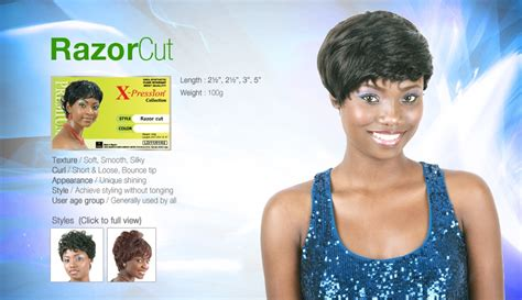 pictures of chocolate weavons various brands of weavons wigs and attachments at