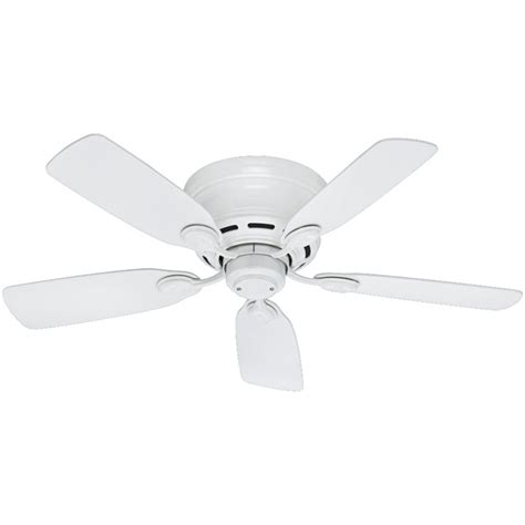42 white ceiling fan with light 42 inch white ceiling fan with light alphatravelvn com