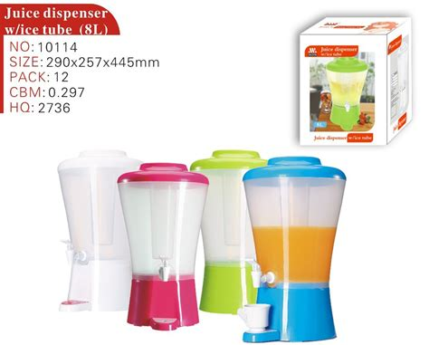 Water Dispenser On Sale sale cold water dispenser buy cold