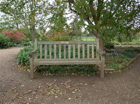 lyra bench lyra bench file will and lyra s bench geograph org uk