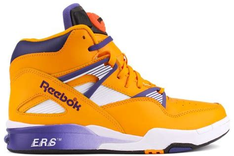 best retro basketball shoes best retro basketball shoes in 2018 mybasketballshoes