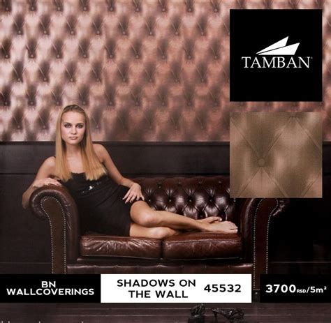 17 best images about bn wallcovering more than elements on 17 best images about bn wallcoverings tapete shadows on