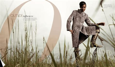 Gamis Missbee Fatia imo the top 20 best portfolio s of antm starts at page 8