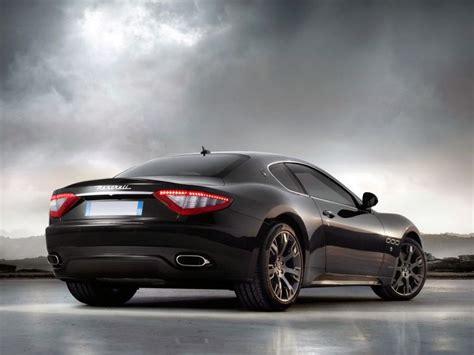 Maserati Granturismo Reliability 2019 maserati granturismo reliability lease convertible