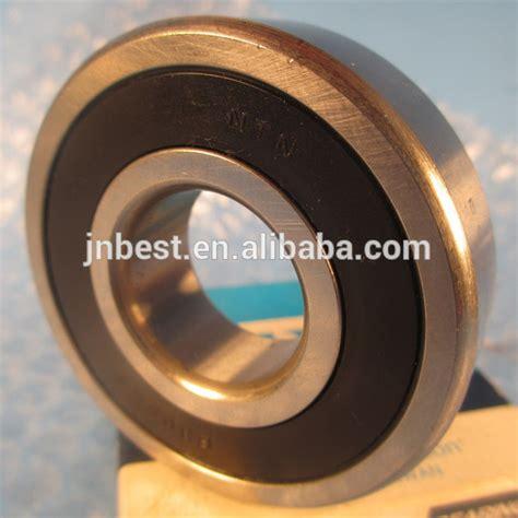 6305 Zz C3 Bearing Ntn sealed bearing ntn bearing 6305 c3 view ntn bearing