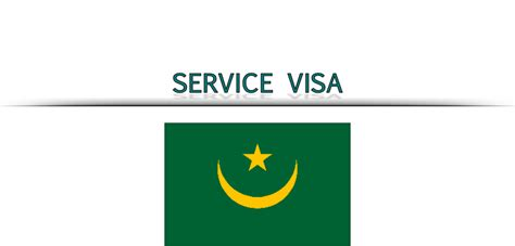 Lettre De Demande De Visa De Transit 1