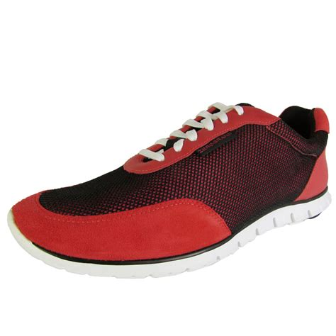 womens cole haan shoes cole haan womens zerogrand classic sneaker shoes ebay