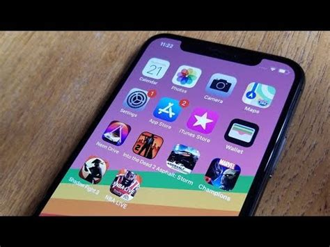 how to change keyboard color on iphone xs max fliptroniks
