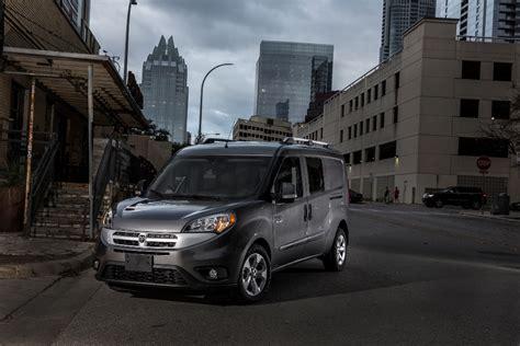 City Dodge Chrysler Jeep Ram Silver City Lawley Dodge Chrysler Jeep Ram New 2016 2017