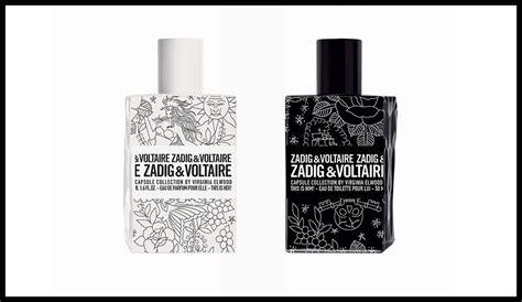 offres moins ch 232 res parfum femme zadig et voltaire habill 233 es en coton gris vente en ligne