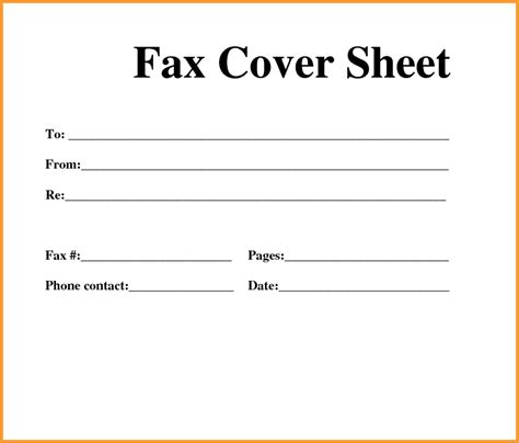 confidential fax cover sheet kays makehauk co