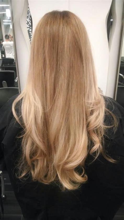 sombre natural hairstyles corist diana vivilecchia fiorio square one sunkist
