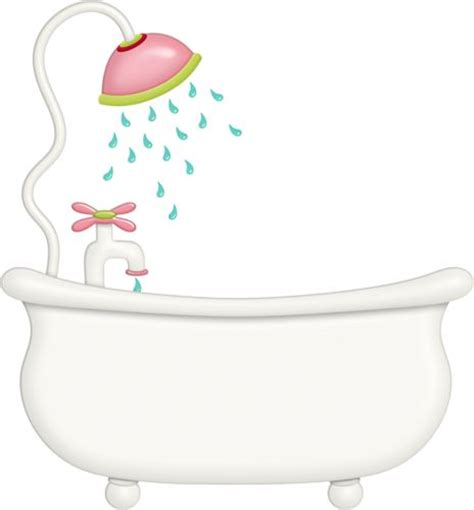 baby bathtub with shower head shower tub clipart clipartfest tub clipart clipart tub and shower