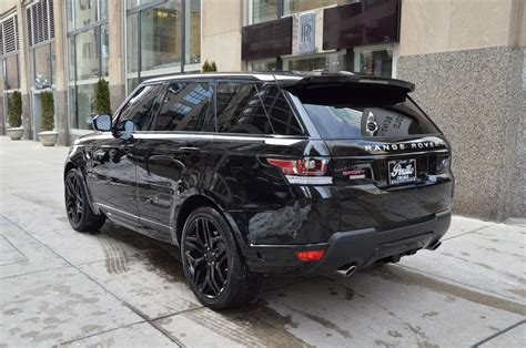 land rover used for sale used range rovers for sale 2019 2020 new car release and