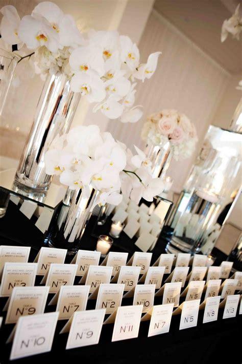 25 best ideas about wedding on pinterest