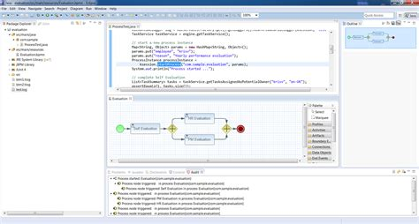 jbpm workflow jbpm open source business process management process
