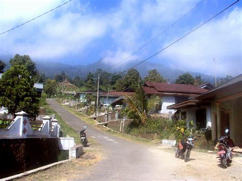 contoh surat jual beli tanah desa jurangmangu