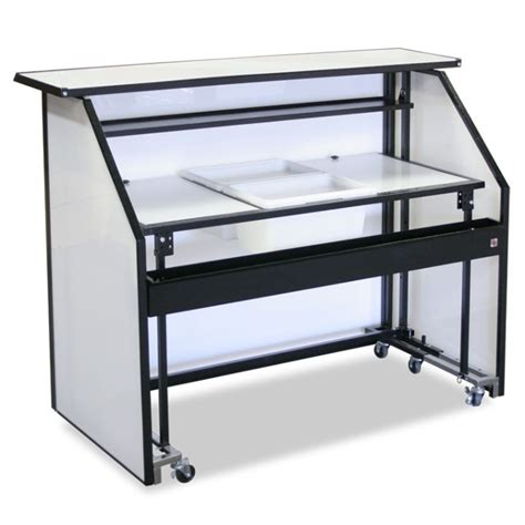 Portable Bar 1000 ideas about portable bars for sale on mobile bar agate bookends and bar carts