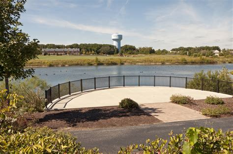 houses for sale in round lake il round lake real estate round lake homes for sale properties