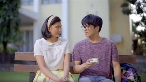 commercial model hiring philippines watch kwentong jollibee series 2018 spot ph