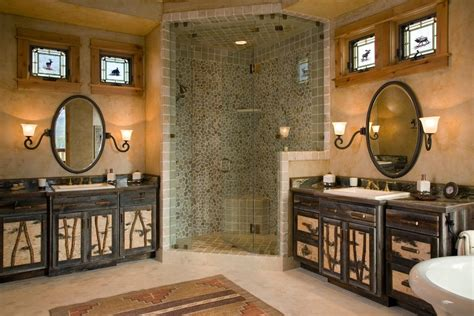 where did native americans go to the bathroom native american living room decor peenmedia com