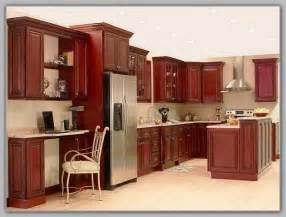 Repainting Kitchen Cabinets Without Sanding How To Paint Kitchen Cabinets White All About House Design How To Paint Kitchen Cabinets
