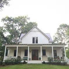 four gables print southern living house plans house plans on pinterest farmhouse farm house and