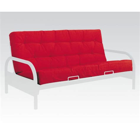 where can i buy a futon mattress where can i find a futon mattress 28 images where can