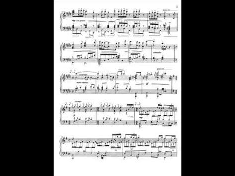 theme statement jane eyre jane eyre 1970 piano solo john williams youtube