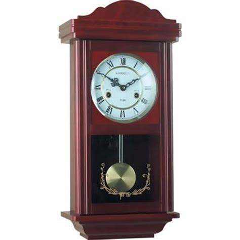 wall mounted grandfather clock types of clocks artistic clocks