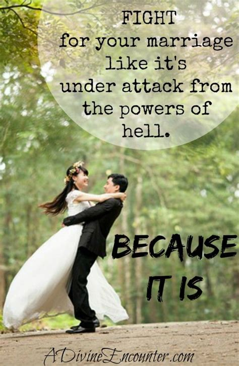 for your marriage experience god s greatest desires for you and your spouse books 25 best ideas about christian marriage quotes on