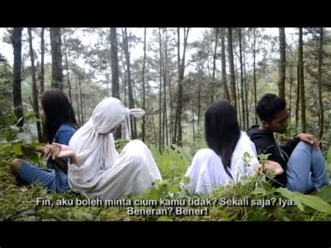 film horor kocak full download setan lucu kumpulan video setan dan hantu