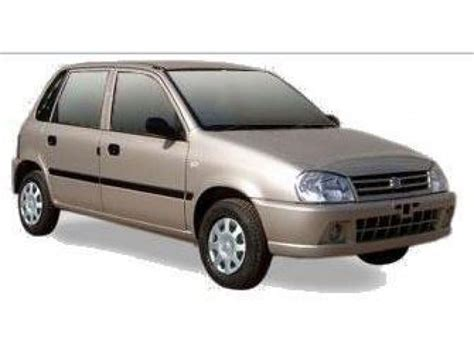 maruti vxi review maruti zen vxi bsiii price specifications review cartrade
