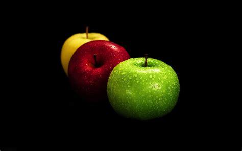wallpaper apple fruit desktop hd red apple fruit wallpaper high resolution