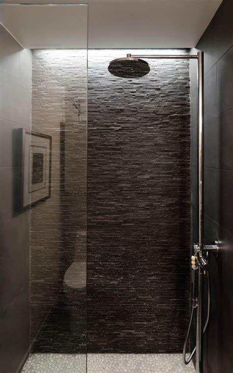 Tile Dining Room Table by Tiled Shower Stalls Bathroom Modern With Frameless Shower