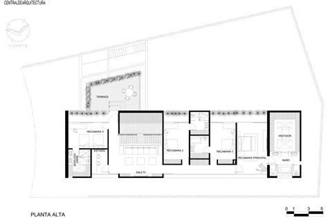 minimal house plan house minimal house plans minimalist plans home stunning 141697 architecture gallery