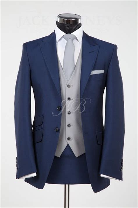 best place to hire wedding suits 25 best ideas about wedding suits on suit