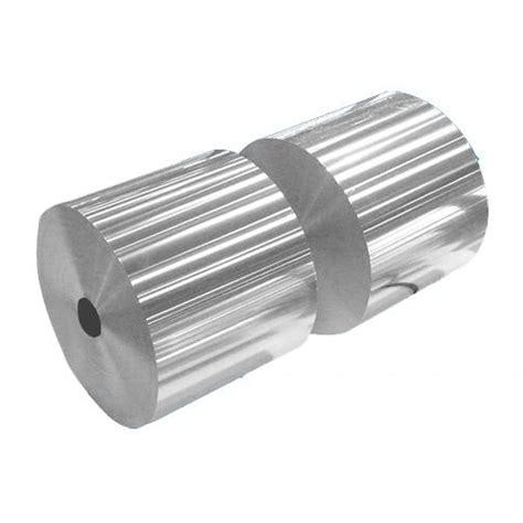 Aluminum Foil aluminum aluminum foil
