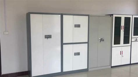 kitchen almirah 9 doors triple door kitchen godrej steel almirah designs