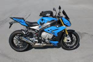 Bmw S1000r Accessories Accessories Bmw S1000r Images