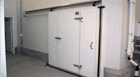 Jamison Doors by Untitled Document Www Hillphoenix