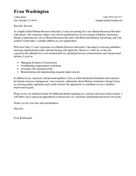 cisco voip engineer cover letter 54 images sample resumes for