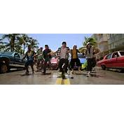 Step Up Revolution Opening Sequence Full MOB  1HD 720