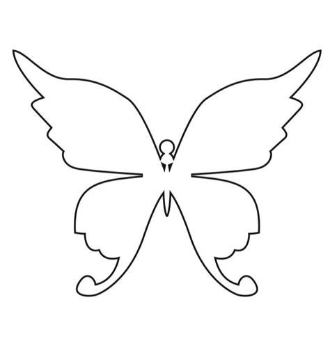 Kostenlose Vorlage Für Nebenkostenabrechnung Die 25 Besten Ideen Zu Schmetterling Vorlage Auf Schmetterling Muster