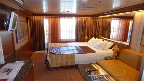 carnival ecstasy room layout carnival ecstasy rooms