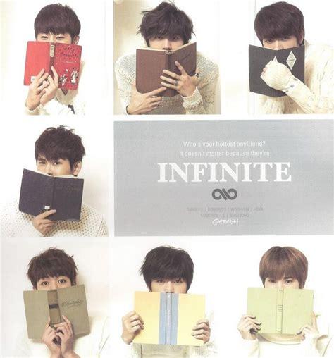 Kpop Infinite Handphone 1 502 best images about seventeen kpop on update and crop photo