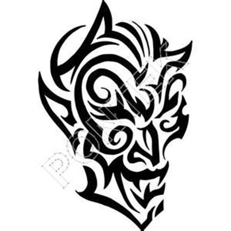tribal tattoo quiz tribal tribal tattoos photo 28609417 fanpop